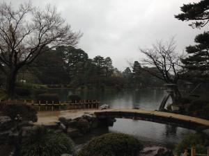 写真 2014-03-01 15 45 13