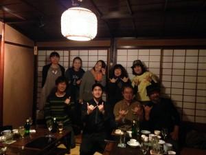 写真 2014-03-01 22 21 08