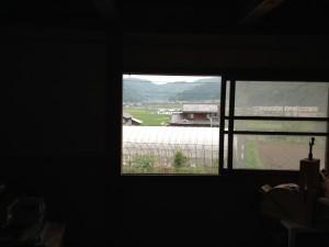 写真 2014-06-04 13 51 53