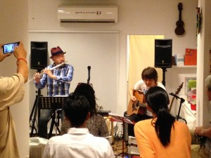 写真 2014-07-14 20 59 00